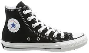 筋トレ 靴