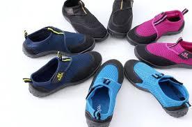 トレーニング 靴